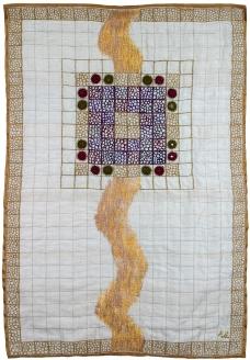 Yatra - Journey71 x 48cm (31 x 19